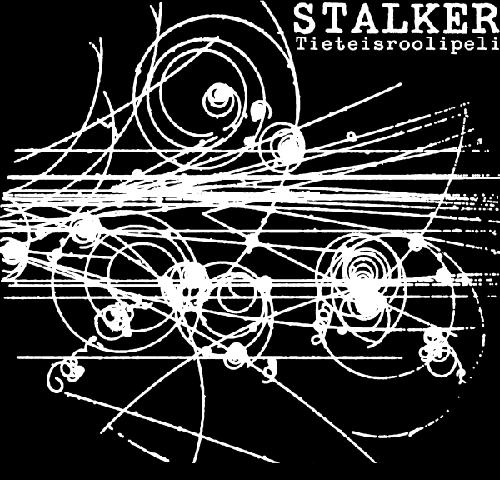 stalker_logo