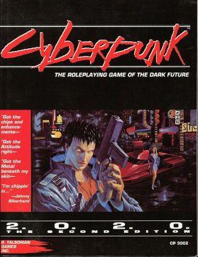 461px-Cyberpunk2020