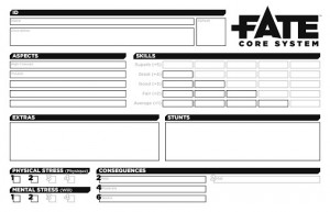 Fate-Core-Character-Sheet-Draft-300x193