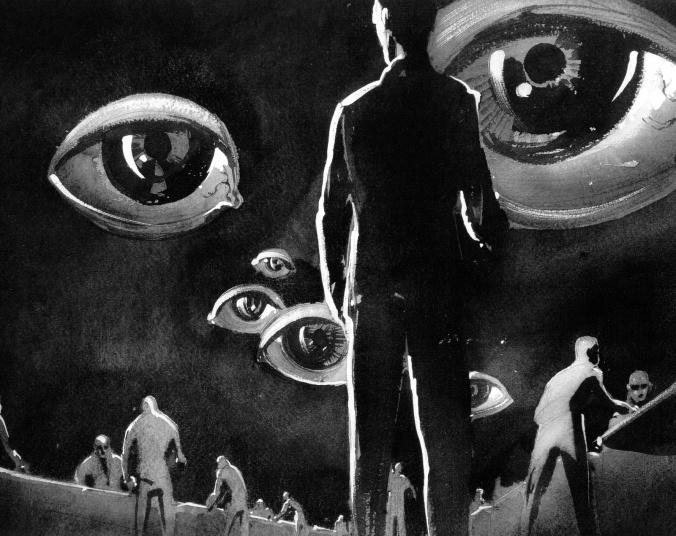 Spellbound-1945-dali