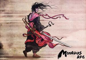 MundusRPG_Loki-300x211