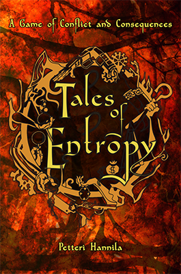 tales-of-entropy