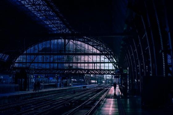 Copy of station_sininen