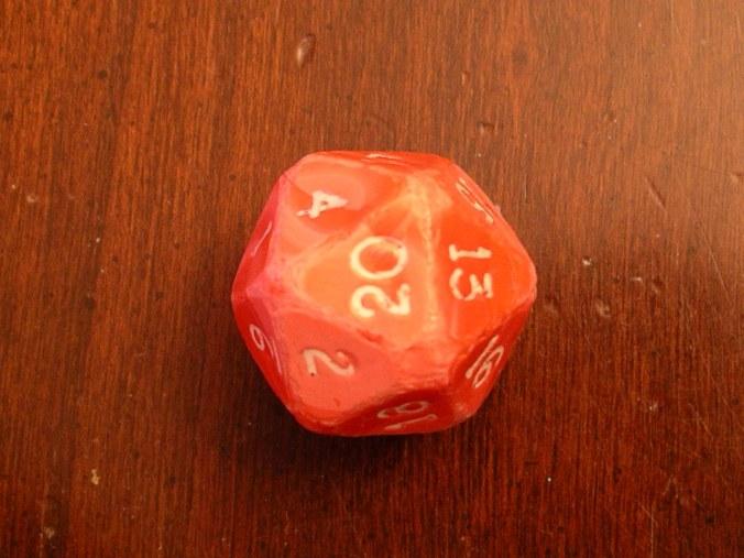 dice-twenty-sider-1487828-1280x960
