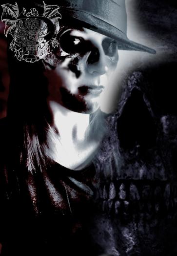 virva_blood_skull