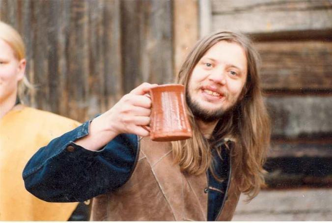 tavernanpitajakaarlokempurakesalta1997