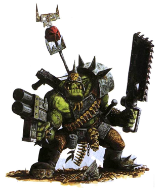 Orcs-3-Warhammer_40K