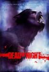 Dead of Nightin kansikuva.
