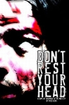 Don't Rest Your Headin kansikuva.